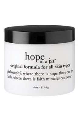 TLipE-wgpYr-nWtoK-hope in jar all types-400