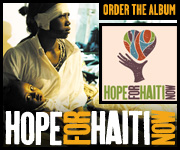 Hope-for-haiti-now-album-order_180x150
