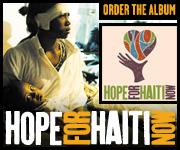 Hope-for-haiti-now-album-order_180x150