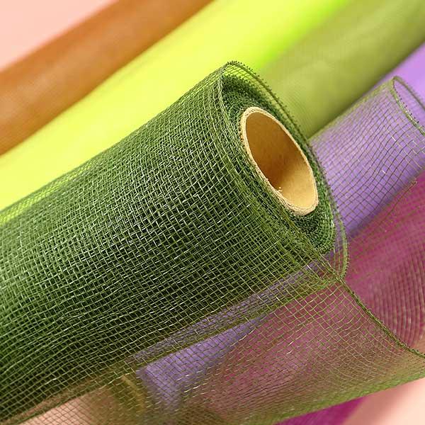 39-411-63-plastic-mesh