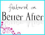 Betterafterbutton