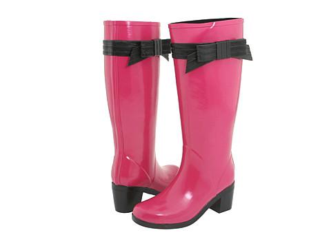 Kate-Spade-Randi-Rain-Boots-in-Pink
