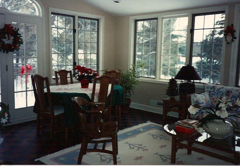 Atty family room