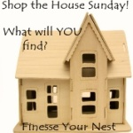 ShopTheHouseSunday