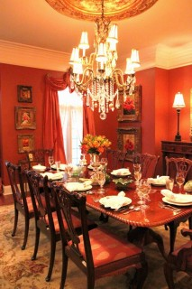 47300_0_3-8417-traditional-dining-room copy