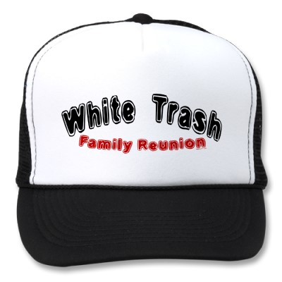 White_trash_fr_hat-p148794399417237545qz14_400