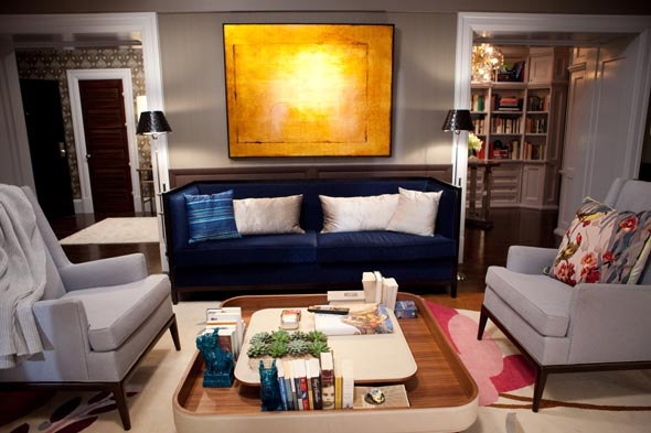 Armchairs-sex-and-the-city-big-carries-living-room-590ls060210