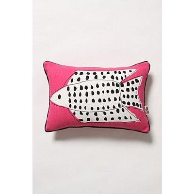 Freckled-Fish-Pillow_EC6D9DE0