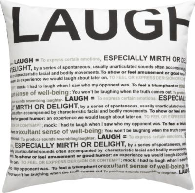 LaughPillow20inF10