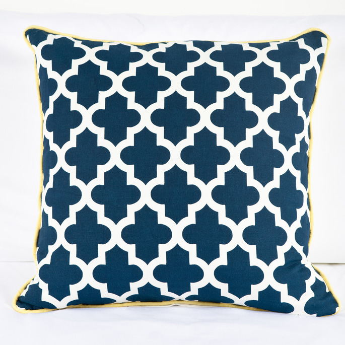 Pillows_marrakech_navy_685