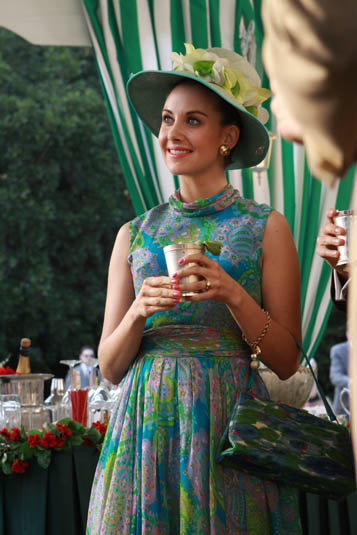 Madmen trudy campbell amc photo gallery