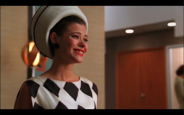 Mad-men-jane-1