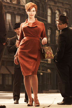 Christina-hendricks-mad-men-240kb080610