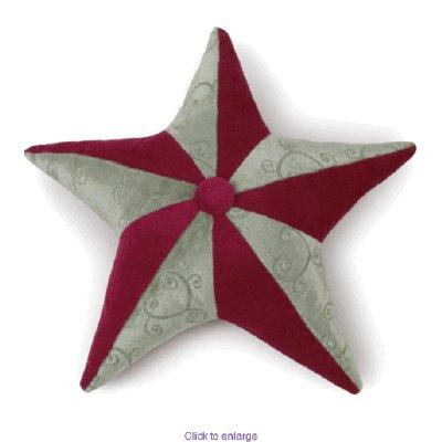 Christmas-Star-Pillow_CA50CFF8