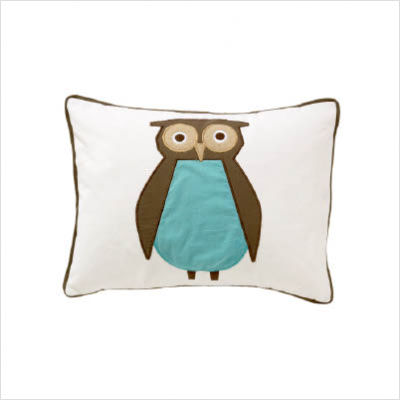 Owls+Boudoir+in+Sky