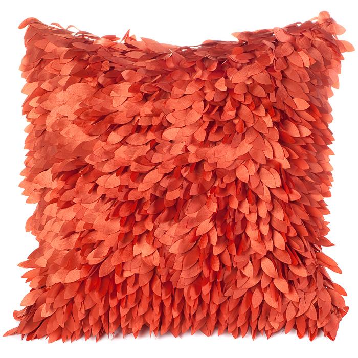 Diller-pillow-orange