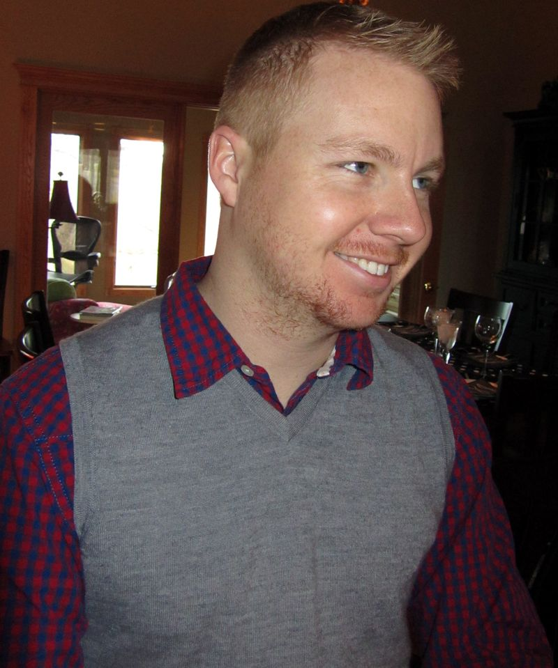 Page Thanksgiving 2010