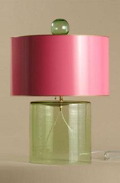 Honeysucklelampstraydogdesigns