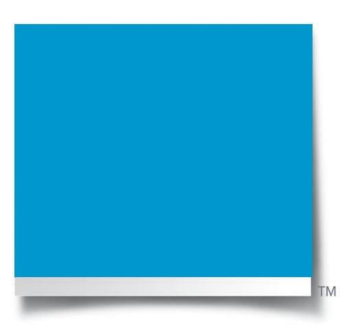 Blue_Burst_4008-10b