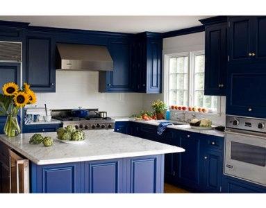 Kitchen-house-beautiful