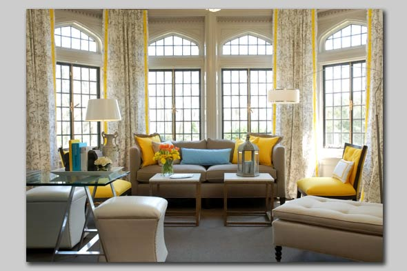 Eileen-kathryn-boyd-yellow-and-taupe-590sp-012111