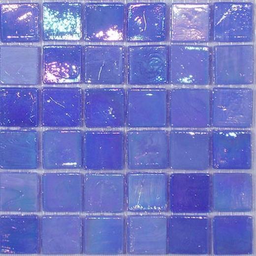 Sicis-iridium-mosaic-periwinkle-til