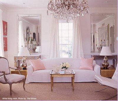 Interior-home decor