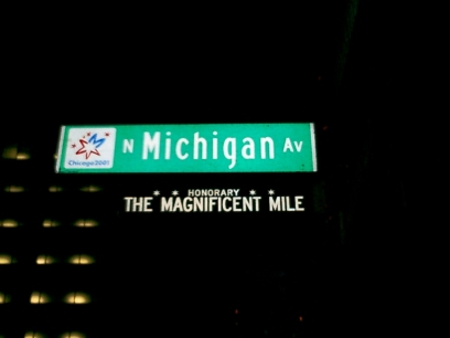 The-magnificent-mile-michigan-avenue-the-magnificent-mile