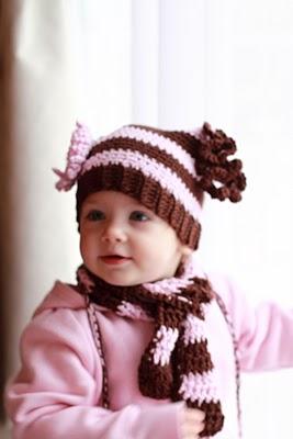 Bab hats sofia 028