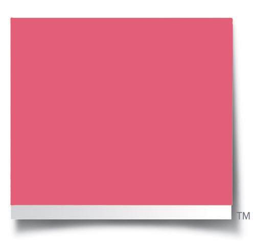 Pink_Burst_1003-1A_tm
