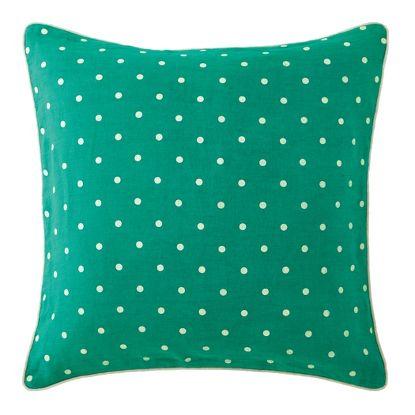 Gigi pillow compnay c