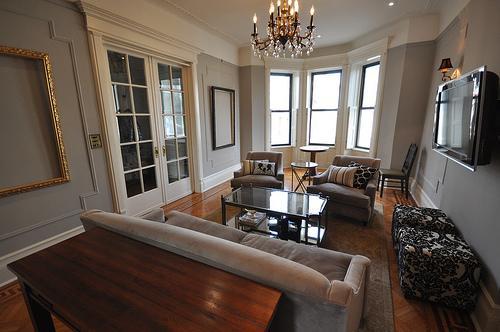 Decor pad gray liv room 2