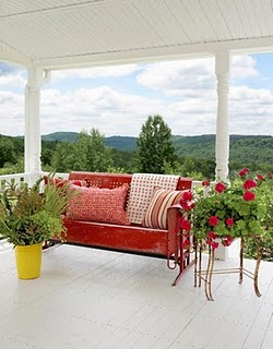 Cynthia-Steffe-Home-Country Living Mag3