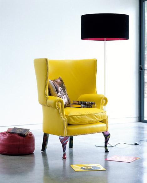 Luxury furniture design.com
