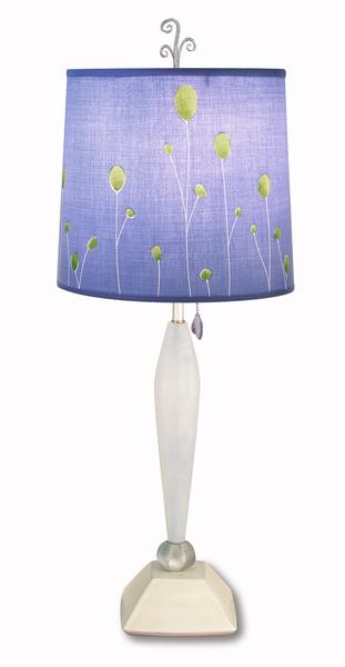 Atamira lamp