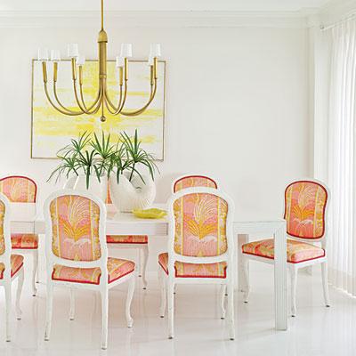 Fun-fabulous-dining-room-l