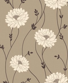 Arthouse-tilly-taupe-wallpaper_1279714635
