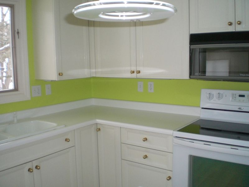 Arthaud_kitchen_with_new_paint_1-26-11_004
