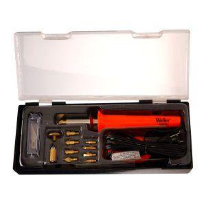 best wood burning tool kit