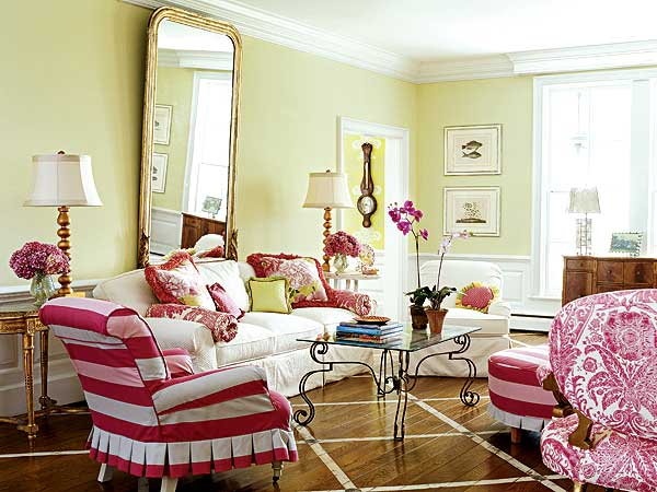 50833-pink-living-room-r-x
