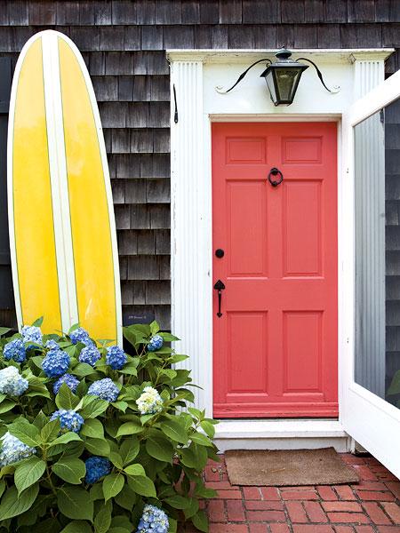 68752-front-door-coastal living