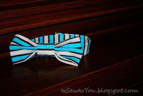 Tie (5)