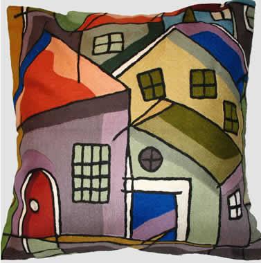 Pillow_3297