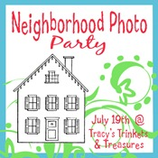 Neighborhoodparty_thumb[3]