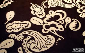 Carpet wynn