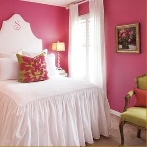 43864_0_8-3694-modern-bedroom