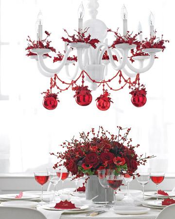 Http-::casadiseno.files.wordpress.com:2010:11:christmas-table-w-chandelier-garland-and-bobeche-trim
