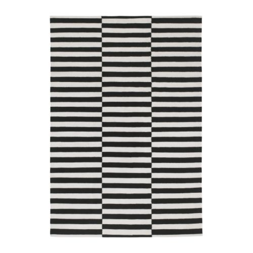 Ikea-stockholm-rand-rug-flatwoven-white__56123_PE161531_S4