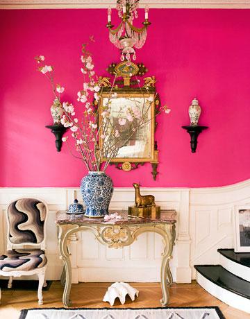 Hbx-jonathan-berger-pink-foyer-0709-de