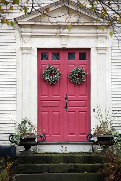 Pink_doors